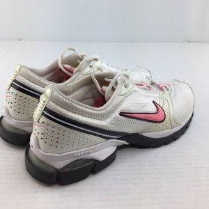 Nike Air 318249 161 tri vis size Size 9.5